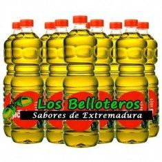 losbelloteros_aceite_jacoliva_1l
