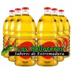 losbelloteros_aceite_jacoliva_2l