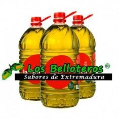 losbelloteros_aceite_jacoliva_5l